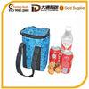 wine bottle high quality coles aluminium foil cooler bag