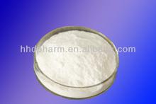 Lactobionic acid//CAS No.:96-82-2
