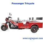 Chinese passanger tuk tuk motorcycles on sale