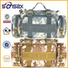 Camping hiking backpack brand travel luggage bags