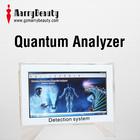 2014 Latest Quantum Analyzer, Bio quantum system