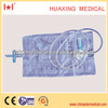 /product-gs/disposable-medical-sterile-2000ml-urine-bag-collector-1716580415.html