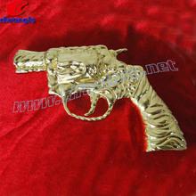 Resin Gun, Gun Toy, Gun Craft
