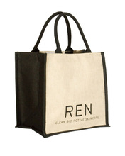 jute bags manufacturer in Italy