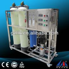 FLK HOT SELL natural water purifier