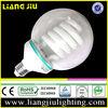 made in zhongshan 6400k 26w Globe energy saver light