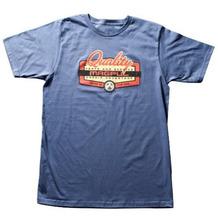 Custom Men's Quality Parts Cheap T-Shirt