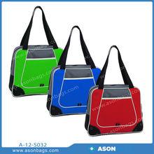 Favorites compare wholesale reusable shopping bag