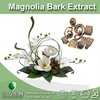 GMP Factory Magnoliae Officinalis Extract Powder,Magnolia Bark Extract,Magnolia Bark Extract Magnolol