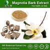 Pharmaceutical Grade Herbal Extract Magnolia Extract Honokiol,Magnolia Honokiol,High Quality Magnolol