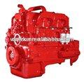 Usado motor diesel marítimo para cummins