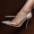 2014 woman shoe