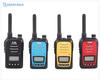 wholesale pmr446 walkie talkie wireless mini intercom