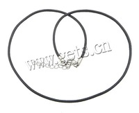 Wax 2mm pvc insulated chain link