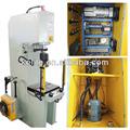 Série ysk-25t klt marque automatique machine de presse hydraulique ysk-25t