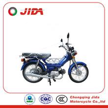 2014 super pocket indian mopeds 50cc JD50-1