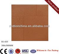 Foshan tile manufacturer lowes floor tiles for bathrooms