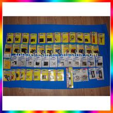 Hot selling blister pack/alu/pvc blister packing /900mah ego ce4 blister