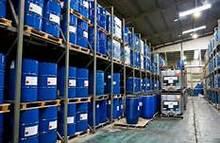 Hydrohloric Acid, Sulfuric Acid, Acetic Acid , Caustic Soda,liquid Ammonia,Alum, Liquid Glucose,Nitric Acid,Ferric Chloride,