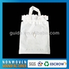 High Quality Reusable Waterproof Grocery Shopping Bag