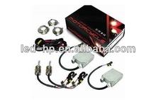 Auto High Quality China 35w 55w moto hid light