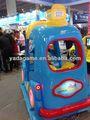 un helicóptero de interior y tren falgas kiddie de paseo piezas de los fabricantes de atracciones