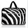 Design most popular laptop bag backpacks for college girls