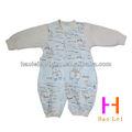 Atacado roupa do bebê/roupas para criança