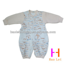 wholesale baby clothes / toddler clothing