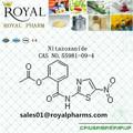 Nitazoxanide amoniocas. 55981-09-4