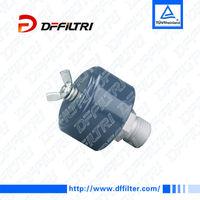 C/D-M42X2(G11/4A) Air Filter Applied to Exhaust Filter