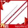 NOEBY fishing gear FUJI guides & reel seat carbon rod surf fishing rod