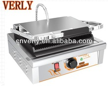 HOT SALE! Brandon Electric Induction Griddle Induction plancha grill Electric Griddle for home cooking
