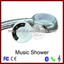hidden cameras for hand shower