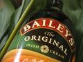 crema irlandesa baileys