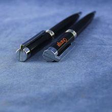 novelty pen metal roller pen refill metal roller ball pens