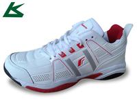 fashion air sport shoes for men