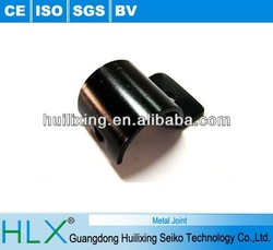 HLX-H-15 rack pipe connector/joint/fitting