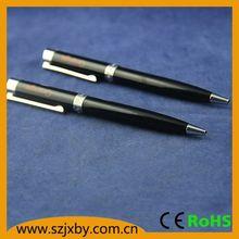 710 pen pen desk set wood hair pen