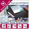 DigiClean Microfiber Screen Cleaner Japanese Business Ideas