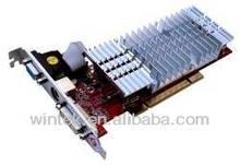 ATI HD 2400 PCI EXPRESS 256M COMPUTER Graphics card VGA