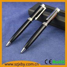 silver refill pen fancy pen brands multifunction pen and pencil