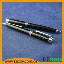 pen calculator roller ball pen refill resin pens
