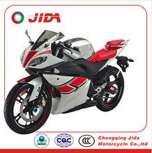 250cc sports bike motorcycle JD250s-1