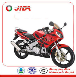 cheap china motorcycle JD250S-5