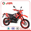 2014 best selling mini super bikes JD250GY-1