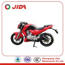 200cc 250cc sport motorcycle JD200S-3