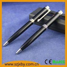 tech tool pen pen mini dvr portable projector pen