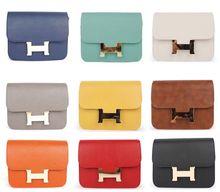 New Women's Handbags Clutches Shoulder Bag Cross Body Purses Tote bag Clutches