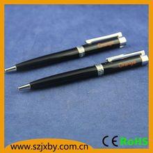 sword pens pen and pencil printing machine 2013 hottest custom promotional pen